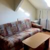Inchiriez apartament 3 camere - Timisoara  thumb 12