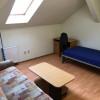 Inchiriez apartament 3 camere - Timisoara  thumb 15