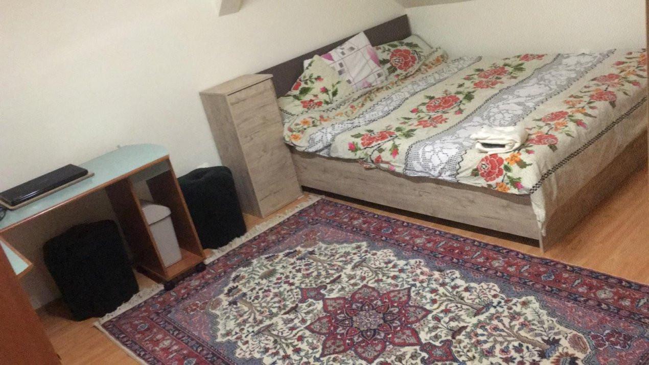 Inchiriez apartament 3 camere - Timisoara  4