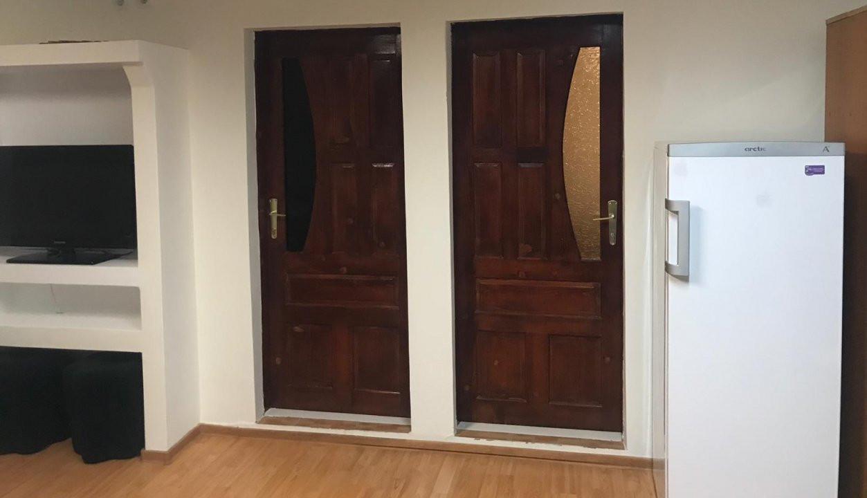 Inchiriez apartament 3 camere - Timisoara  6