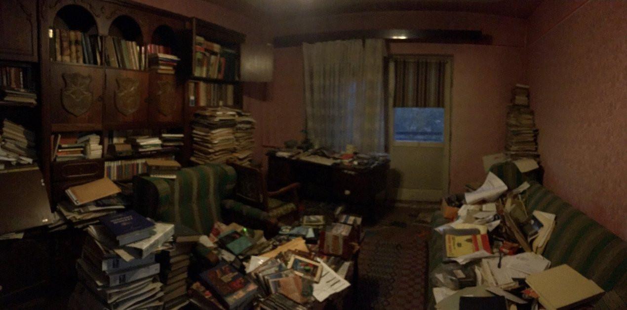 Apartament cu 2 camere, decomandat, de vanzare, zona Lipovei. 1