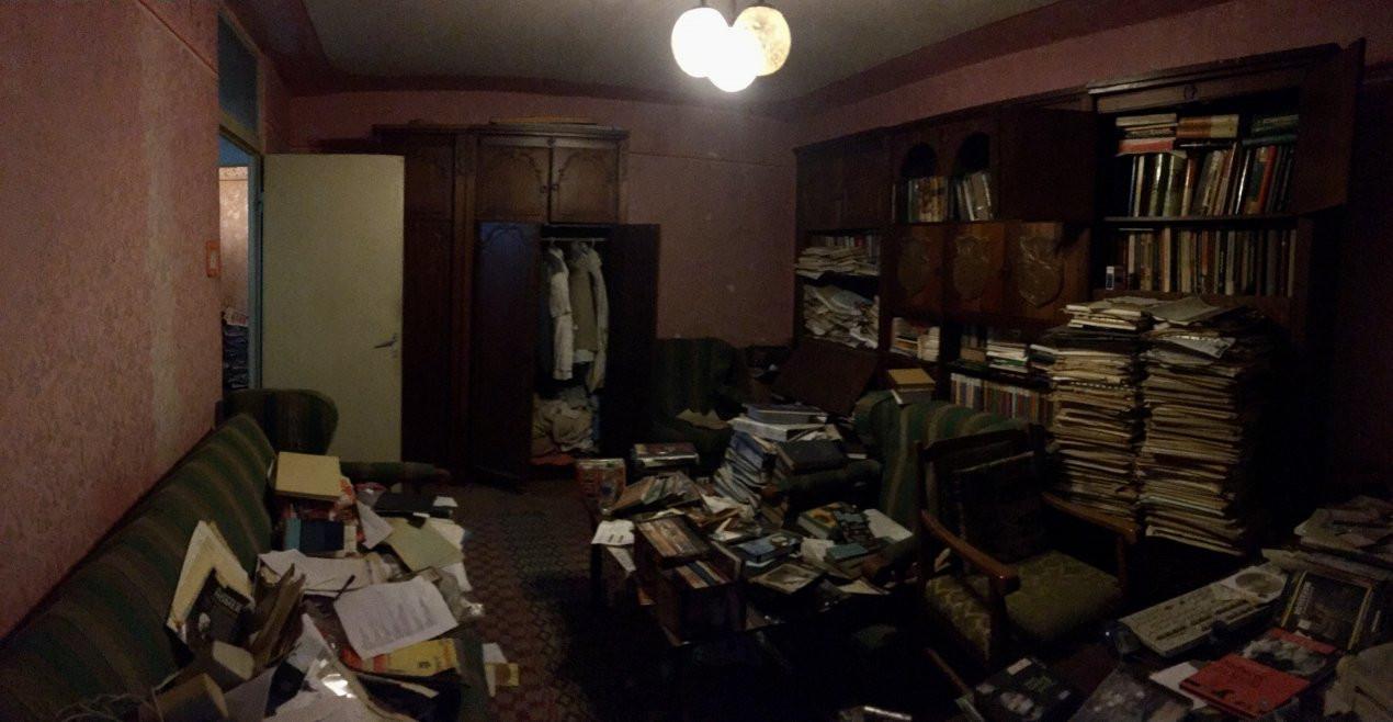 Apartament cu 2 camere, decomandat, de vanzare, zona Lipovei. 3