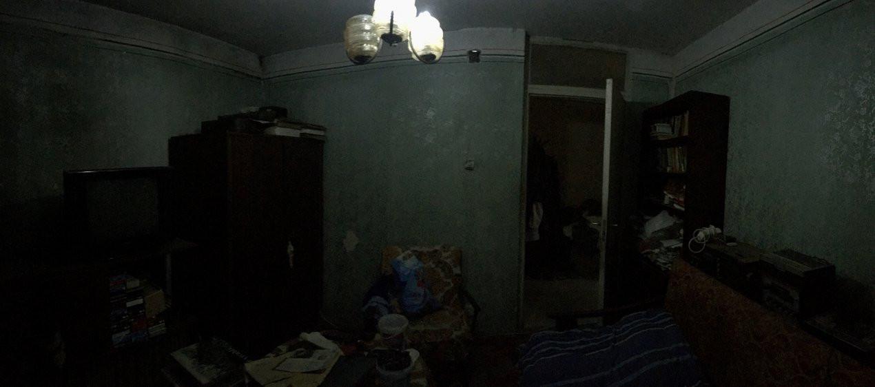 Apartament cu 2 camere, decomandat, de vanzare, zona Lipovei. 4
