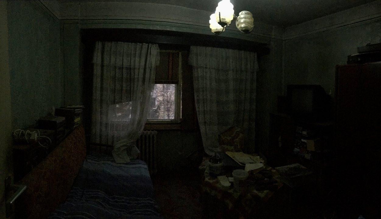 Apartament cu 2 camere, decomandat, de vanzare, zona Lipovei. 5