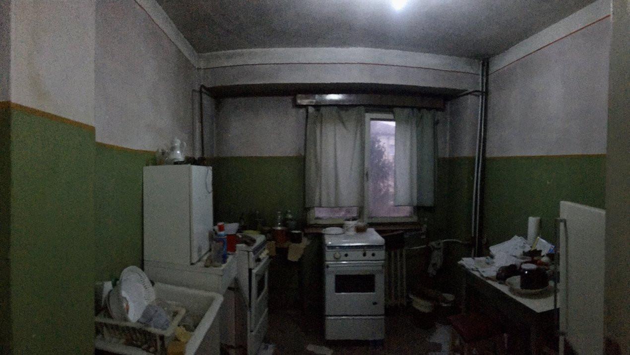 Apartament cu 2 camere, decomandat, de vanzare, zona Lipovei. 7