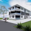Apartament 3 camere de vanzare Dumbravita - ID V107 thumb 2