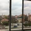 Apartament cu 2 camere, semidecomandat, de vanzare, zona Take Ionescu. thumb 8