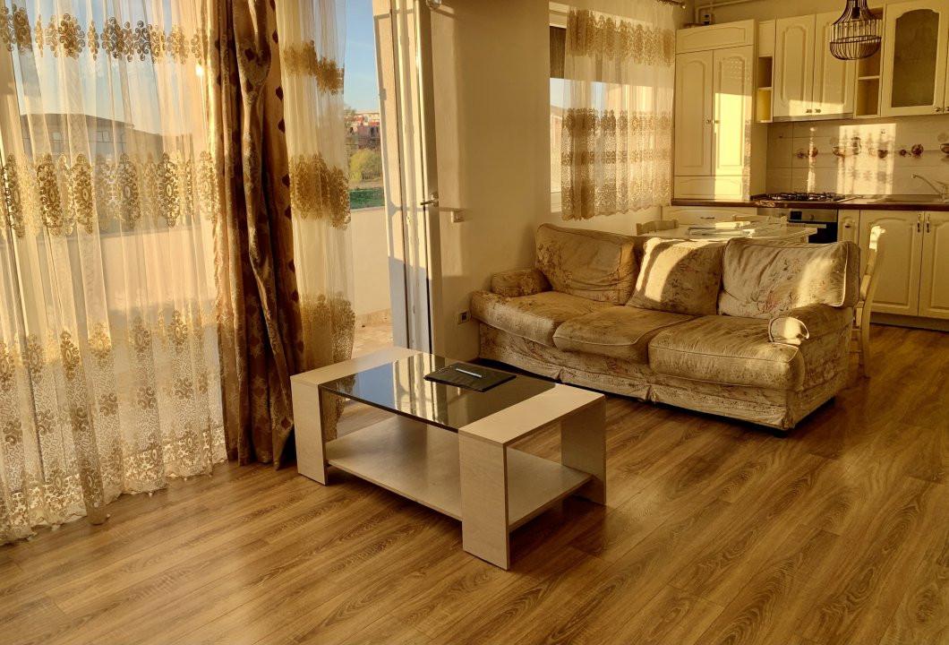 Apartament cu doua camere | Giroc | ESO 2
