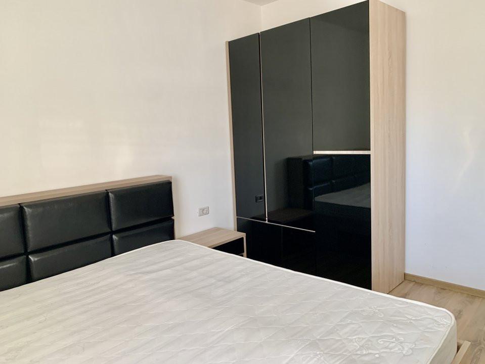 Apartament cu doua camere | Giroc | ESO 5