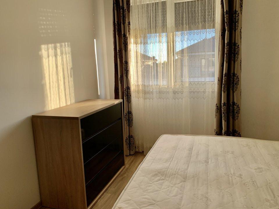 Apartament cu doua camere | Giroc | ESO 6