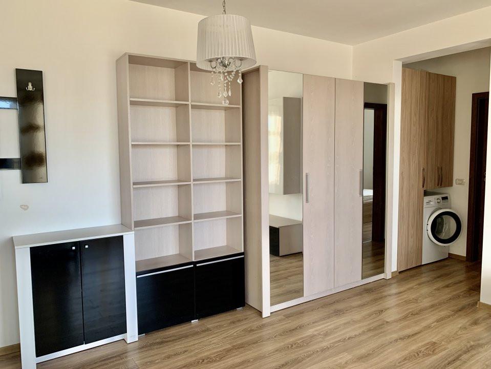 Apartament cu doua camere | Giroc | ESO 9