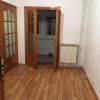 Apartament cu 2 camere, decomandat, de vanzare, zona Aradului. thumb 6