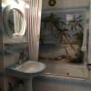 Apartament cu 2 camere, decomandat, de vanzare, zona Aradului. thumb 8