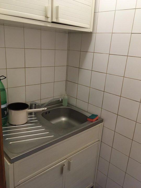 Apartament cu 2 camere, decomandat, de vanzare, zona Aradului. 7