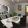Apartament cu 3 camere, decomandat, de vanzare, Gheorghe Lazar. thumb 4