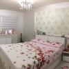 Apartament cu 3 camere, decomandat, de vanzare, Gheorghe Lazar. thumb 2