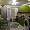 Apartament cu 3 camere, decomandat, de vanzare, Gheorghe Lazar. thumb 8