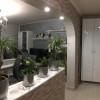 Apartament cu 3 camere, decomandat, de vanzare, Gheorghe Lazar. thumb 17