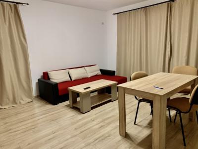 Apartament 3 camere | Giroc | In spate la ESO
