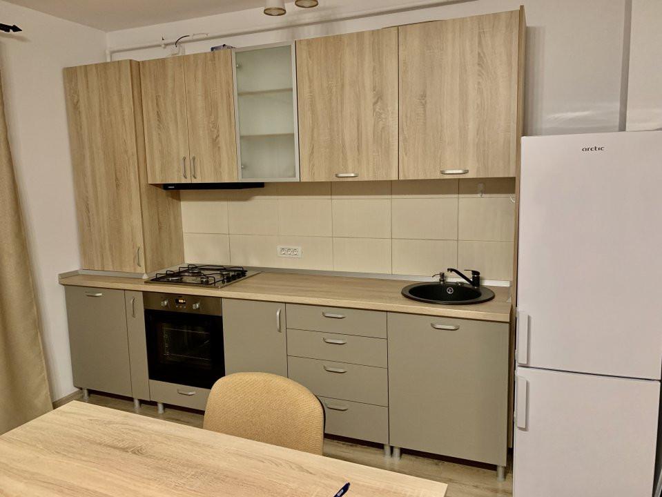 Apartament 3 camere | Giroc | In spate la ESO 2