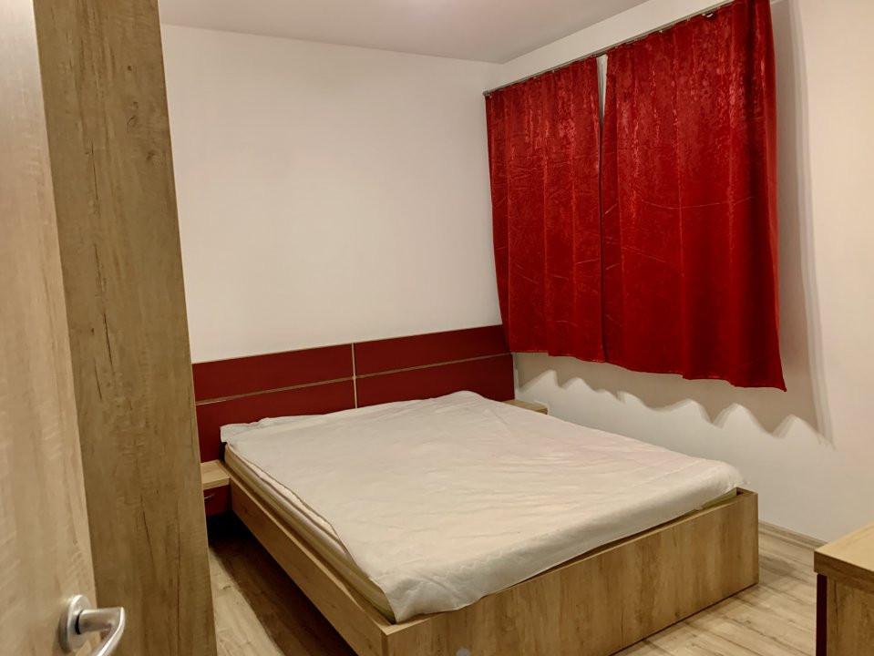 Apartament 3 camere | Giroc | In spate la ESO 4
