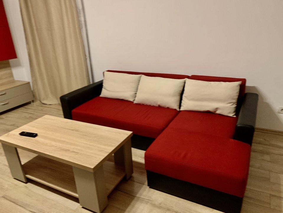 Apartament 3 camere | Giroc | In spate la ESO 7