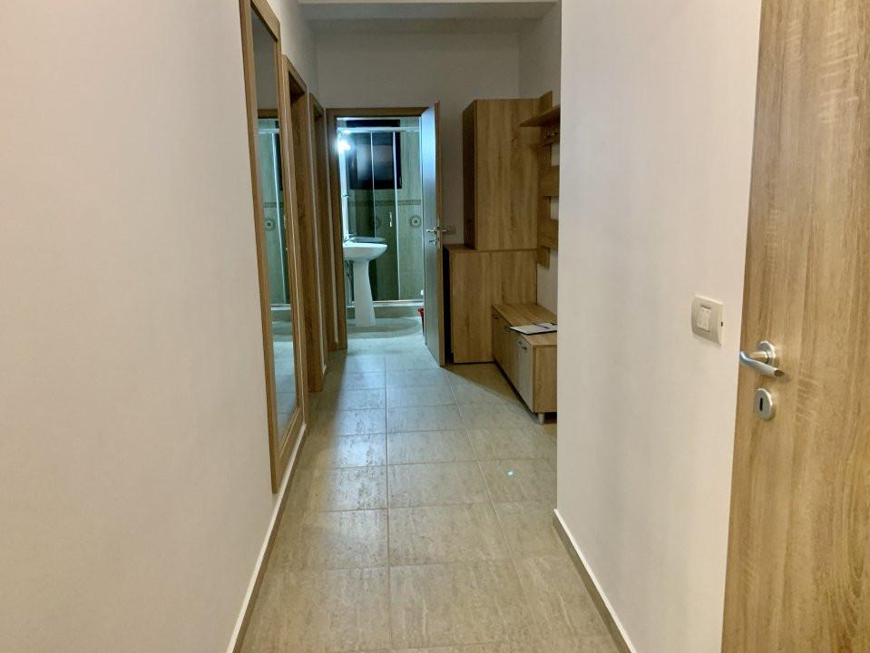 Apartament 3 camere | Giroc | In spate la ESO 9