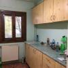 Apartament cu 2 camere, semidecomandat, de vanzare, zona Bucovina. thumb 8