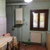 Apartament cu 2 camere, semidecomandat, de vanzare, zona Bucovina. thumb 9