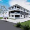 Apartament 2 camere,  de vanzare, zona Dumbravita (gradina)- ID V105 thumb 1