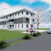 Apartament 2 camere,  de vanzare, zona Dumbravita (gradina)- ID V105 thumb 2
