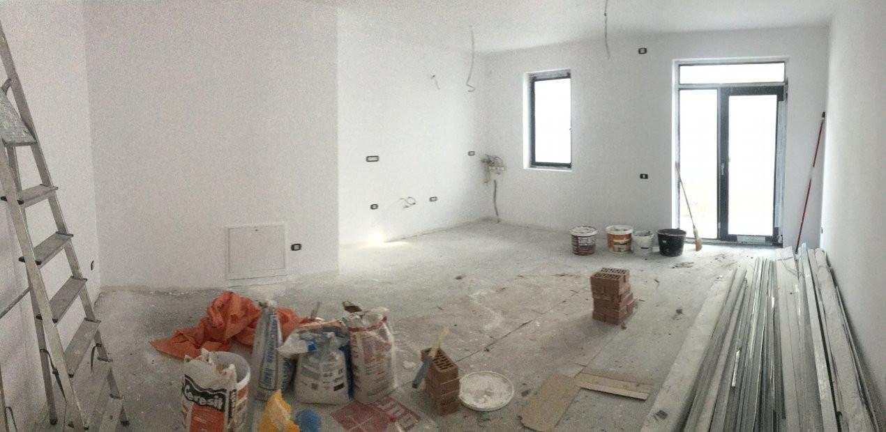 Apartament 2 camere,  de vanzare, zona Dumbravita (gradina)- ID V105 6
