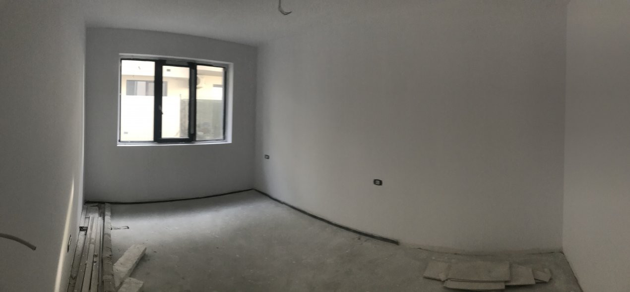 Apartament 2 camere,  de vanzare, zona Dumbravita (gradina)- ID V105 8