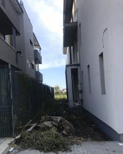 Apartament 2 camere,  de vanzare, zona Dumbravita (gradina)- ID V105 10