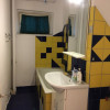 Apartament cu 2 camera, semidecomandat, de vanzare, zona Torontalului. thumb 8
