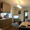 Apartament cu 2 camera, semidecomandat, de vanzare, zona Gheorghe Lazar. thumb 1