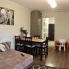 Apartament cu 2 camera, semidecomandat, de vanzare, zona Gheorghe Lazar. thumb 2