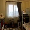 Apartament cu 2 camera, semidecomandat, de vanzare, zona Gheorghe Lazar. thumb 5