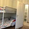 Apartament cu 2 camera, semidecomandat, de vanzare, zona Gheorghe Lazar. thumb 6