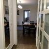 Apartament cu 2 camera, semidecomandat, de vanzare, zona Gheorghe Lazar. thumb 8