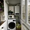 Apartament cu 2 camera, semidecomandat, de vanzare, zona Gheorghe Lazar. thumb 9