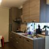 Apartament cu 2 camera, semidecomandat, de vanzare, zona Gheorghe Lazar. thumb 10