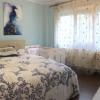Apartament cu 2 camera, semidecomandat, de vanzare, zona Gheorghe Lazar. thumb 11