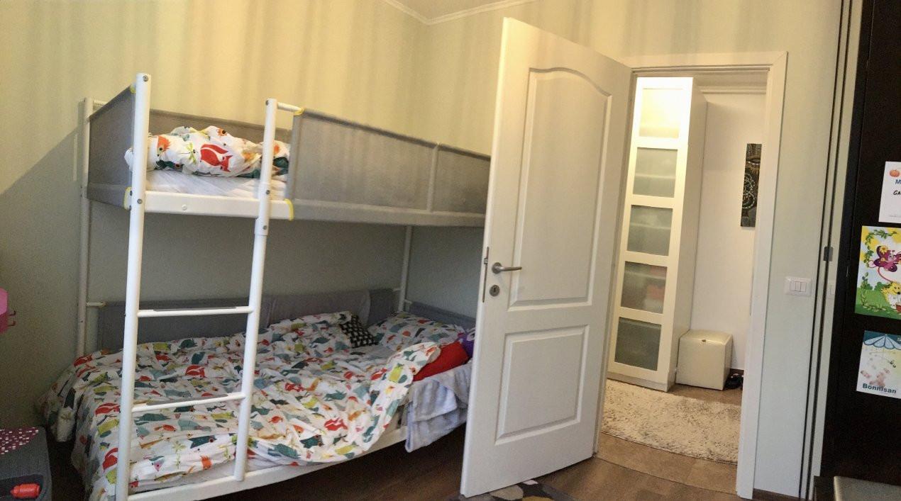 Apartament cu 2 camera, semidecomandat, de vanzare, zona Gheorghe Lazar. 6
