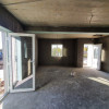 Casa individuala de vanzare in Sanandrei - V869 thumb 2