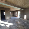 Casa individuala de vanzare in Sanandrei - V869 thumb 3