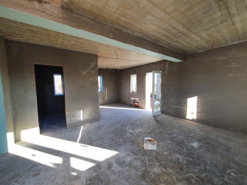 Casa individuala de vanzare in Sanandrei - V869 2