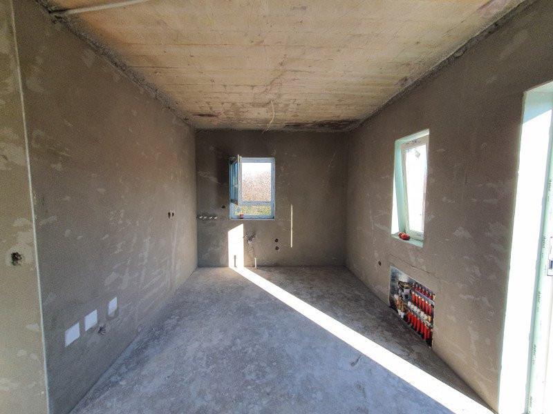 Casa individuala de vanzare in Sanandrei - V869 3