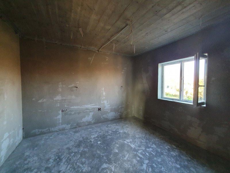 Casa individuala de vanzare in Sanandrei - V869 4