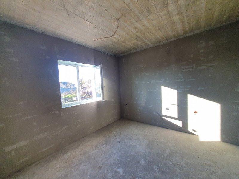 Casa individuala de vanzare in Sanandrei - V869 5